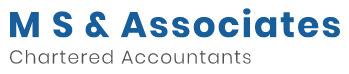 M S & Associates